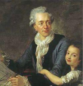 Claude Nicolas LEDOUX, né à Dormans le 21mars1736 et mort à Paris le 18novembre1806, est un architecte et urbaniste français. Architecte très actif de la fin de lAncien Régime, il fut lun des principaux créateurs du style néoclassique. La plupart de ses constructions ont été détruites au xixesiècle.