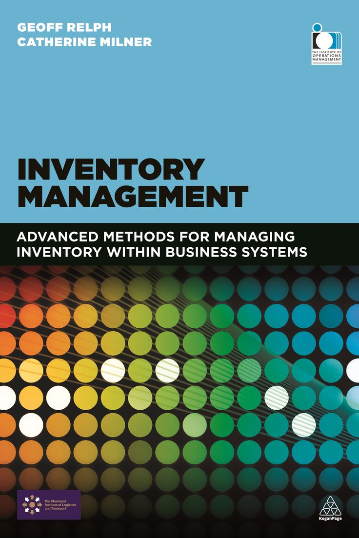 38 best logistics supply chain management images on pinterest inventory management by geoff relph and catherine milner shows you how to take control of your fandeluxe Choice Image