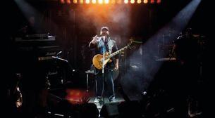 Pilli Bebek - Dorock XL - 18 Haziran 2016 Cumartesi   Etkinlik #PilliBebek #DorockXL #konser http://www.renklihaberler.com/etkinlik-7901-18-06-2016-Pilli-Bebek