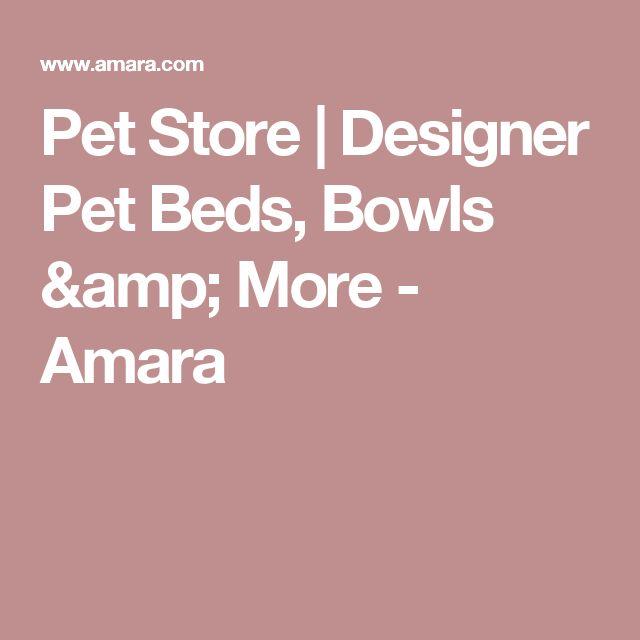 1000+ Ideas About Pet Store On Pinterest