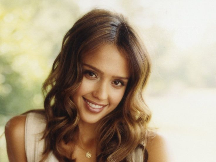 Jessica Alba HD Wallpapers  Backgrounds  Wallpaper  1024×768 Jessica Alba Wallpaper (58 Wallpapers) | Adorable Wallpapers