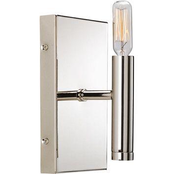 Bathroom Light Fixtures Wayfair 49 best bathroom light fixtures images on pinterest | bathroom