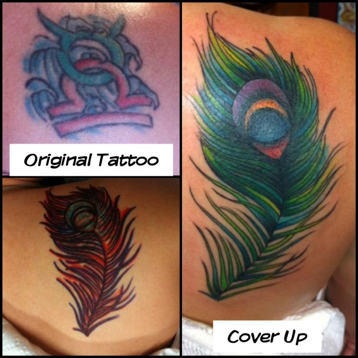 55 best images about cover up tattoo on pinterest for Tattoo corpus christi