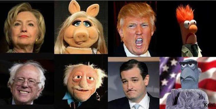 List of Bernie Sanders 2016 presidential campaign ...