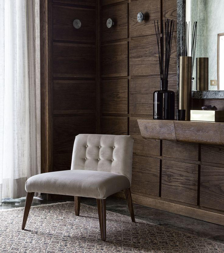 17 migliori idee su mobili di lusso su pinterest for Designer di mobili francesi art deco