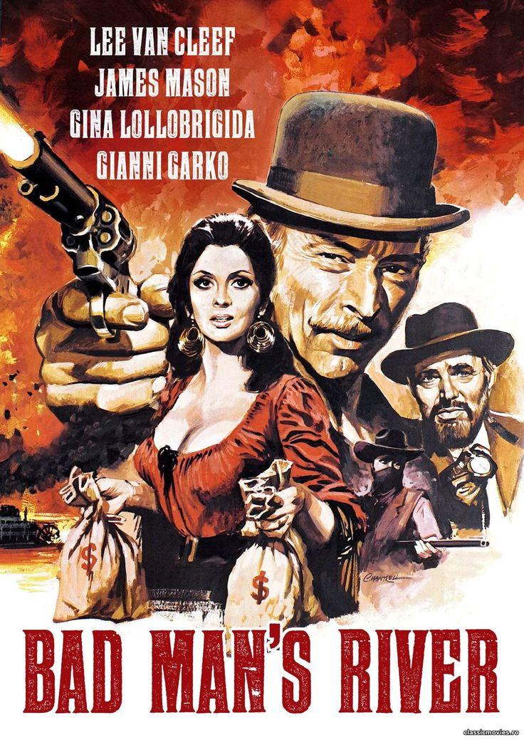 Classicmoviesro filme classice hd filme vechi online