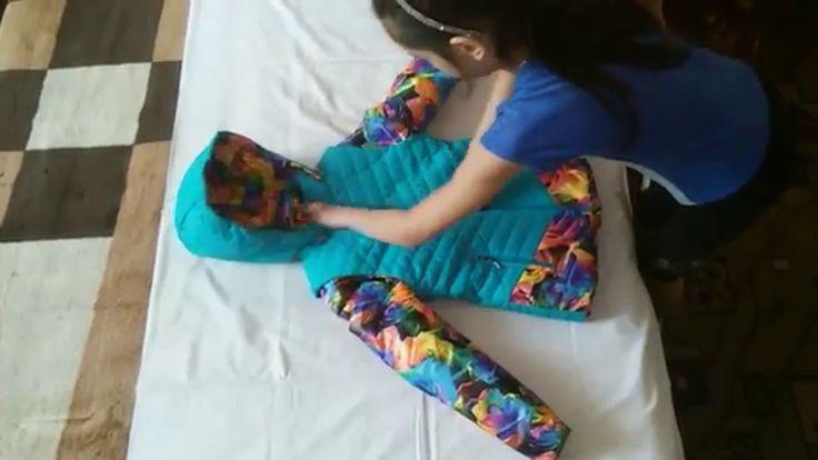 Куртка + жилетка для девочки в интернет магазине Зайчата
