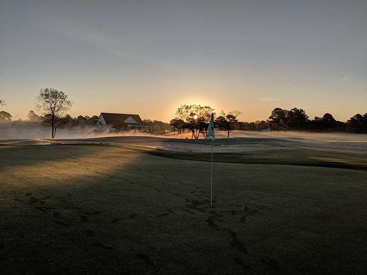 16+ Carolina shores golf nc ideas in 2021