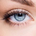 The Difference Between Semi Permanent eye-lash extensions and Permanent Eye-lash Extensions in Shrewsbury, Shropshire, UK.  Difference Between Semi Permanent lashes and Permanent lashes in Shrewsbury Shropshire