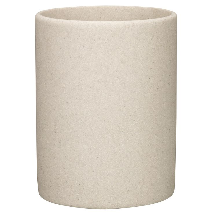 Buy John Lewis Dune Bathroom Bin, Sandstone from our Bathroom Bins range at John Lewis. Free Delivery on orders over £50.