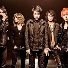 24 best crossfaith images on pinterest band bands and conveyor belt 797d15901ad5b3d0744f2262ddf430a9 visual kei bandsg malvernweather Image collections