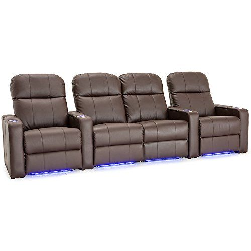 Cheapest Home Theater Rooms: Best 25+ Theater Seats Ideas On Pinterest