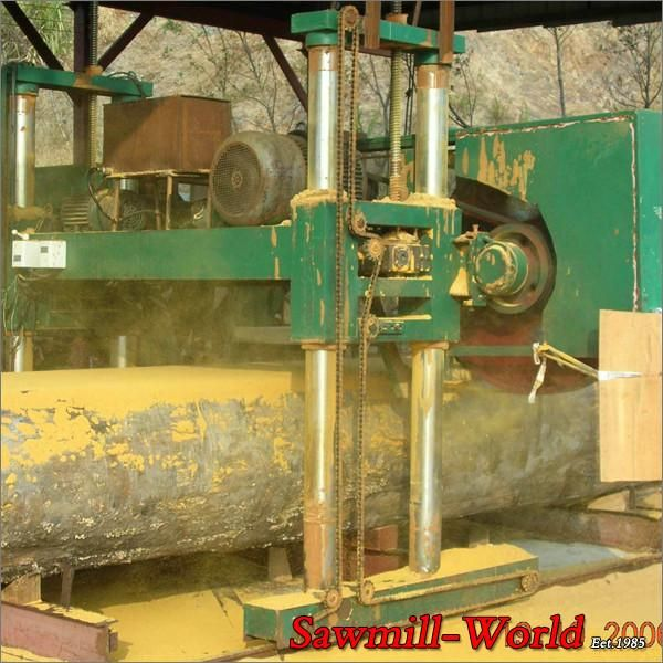 electric_large_horizontal_pine_wood_working_bandsaw_eucalyptus_cutting_band_saw_machine.jpg (600×600)
