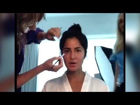 Katrina Kaif MAKEUP Tutorial Video GOES VIRAL | Tiger Zinda Hai http://makeup-project.ru/2017/09/24/katrina-kaif-makeup-tutorial-video-goes-viral-tiger-zinda-hai/