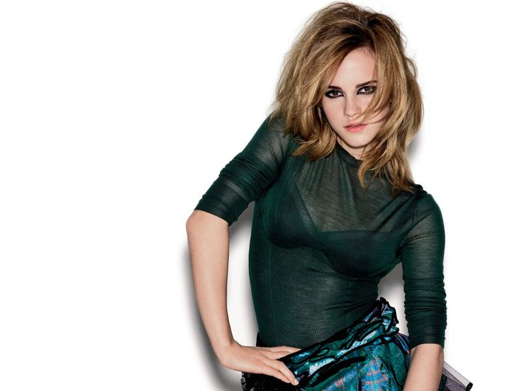 Emma-Watson-Breast-Size.jpg (1024×768)