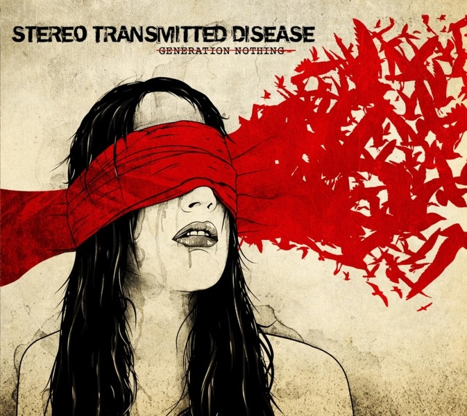 Check out Stereo Transmitted Disease on ReverbNation
