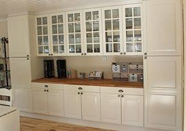 Are IKEA Kitchen Cabinets a Good Idea? — Good Questions