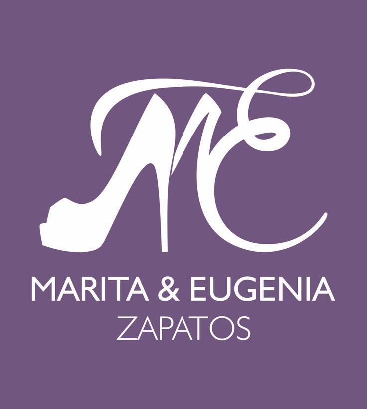 Marita Eugenia Logotipo 2015