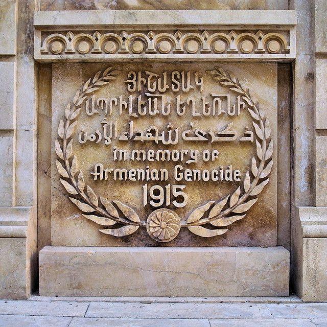https://i.pinimg.com/736x/79/7d/74/797d74745e4244e36486c7f9bd2b74b0--armenian-history-aleppo.jpg