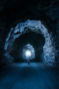 4 Reasons Why Wireless Monitoring Makes Sense in an Underground Mine