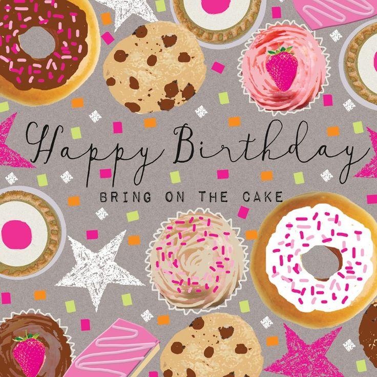 Happy 64 Birthday Quotes: 17 Best Happy Birthday Quotes On Pinterest