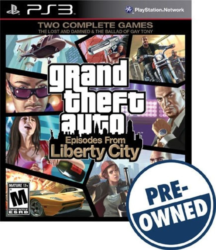 17 best ideas about grand theft auto on pinterest gta 5 for City motors pre owned