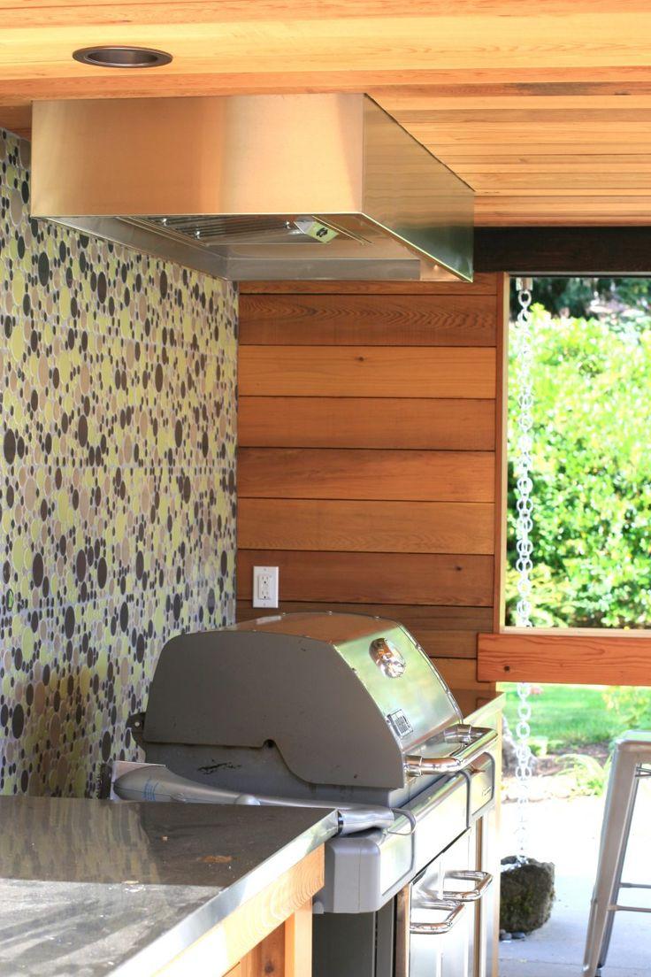 Best 25 kitchen exhaust ideas on pinterest for Kitchen ventilation