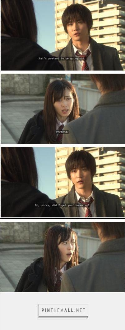 #Good Morning Call #japanese #drama