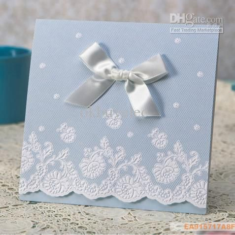 28 best Petal Card Die images on Pinterest Diy cards, Cards and - fresh invitation box