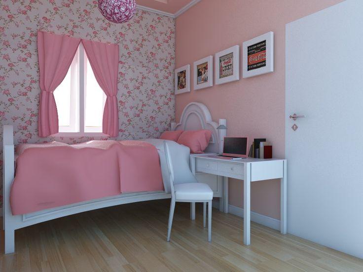 Furniture Minimalis, Meja Rias Minimalis, Kamar Tidur, Harga Furniture, Harga Meja Rias, Meja Rias Jati, dan mebel jati lainnya