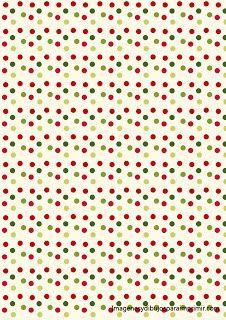 32 best images about papel deco on pinterest navidad de - Papeles de vinilo para pared ...