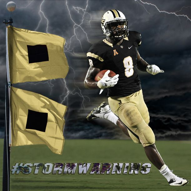 64 best UCF Wallpapers and Graphics images on Pinterest ...