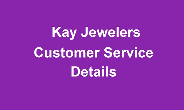 Kay Jewelers Customer Service Phone Number 24 Hours, 1800 Number - sprint customer care