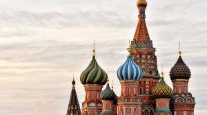 Mosca e San Pietroburgo | Stelle nelle notti bianche di #Russia http://www.viaggidellelefante.it/tours/429_russia-stelle-nelle-notti-bianche-mosca-e-san-pietroburgo Nel periodo che va dalla fine di Maggio e la prima metà di Luglio, a Mosca e San Pietroburgo si verifica il fenomeno delle notti bianche, ed il sole splende nella città per quasi 18 ore consecutive.