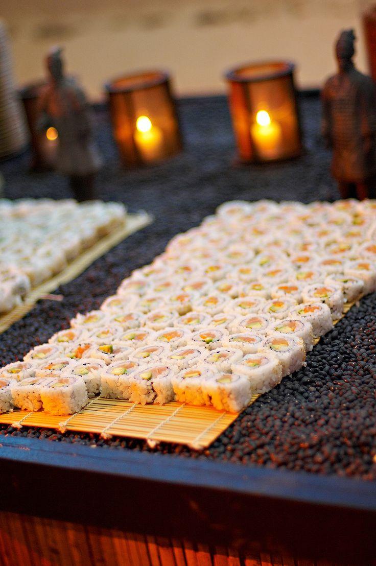 Best 25 Sushi Bars Ideas On Pinterest Sushi Bar Near Me