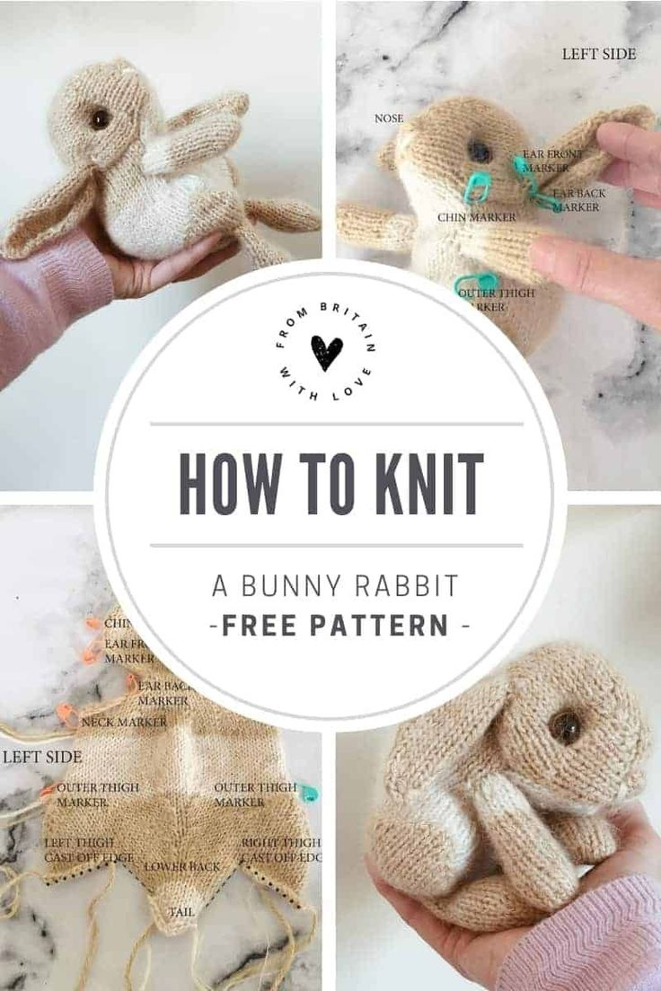 Best 11 Discover dot pebbles peter rabbit bunny rabbit knitting pattern to hand …