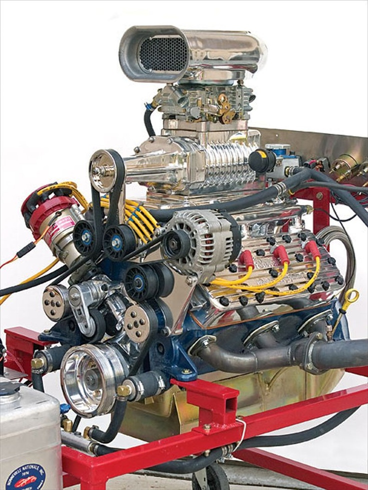 319 best images about Flathead engine on Pinterest | Plugs ...