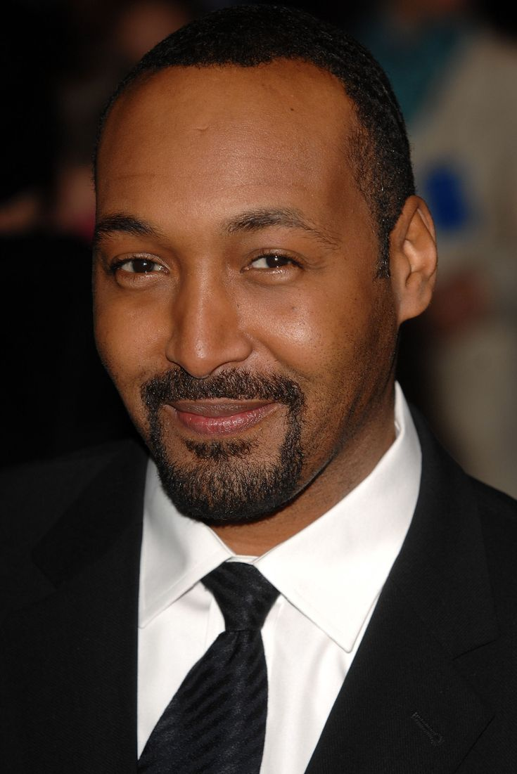 jesse l. martin - i think we should get married