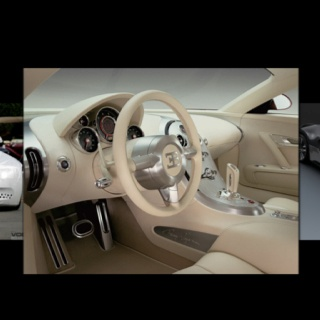 Interior of a Bugatti: Glam Cars, Autos Dashboards, Cars Motorcycles, Zoom Zoom, Cars Interiors, Dreams Cars, Cars Trucks