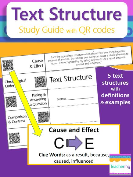 Structures Of Dna Study Guide Answer Key
