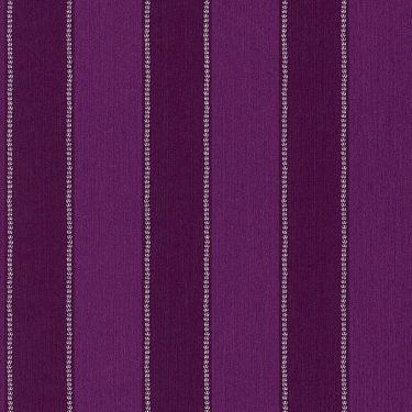 Обои  текстильные Rasch Textil 098456 купить оптом за 990.00 руб.