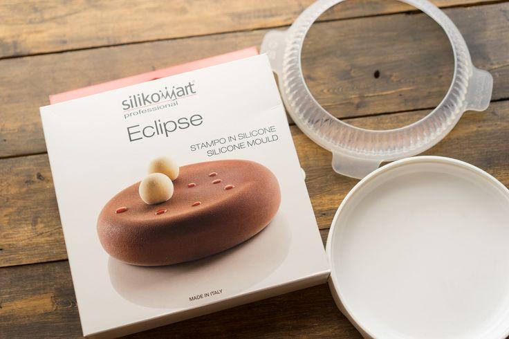 для сборки форму Eclipse
