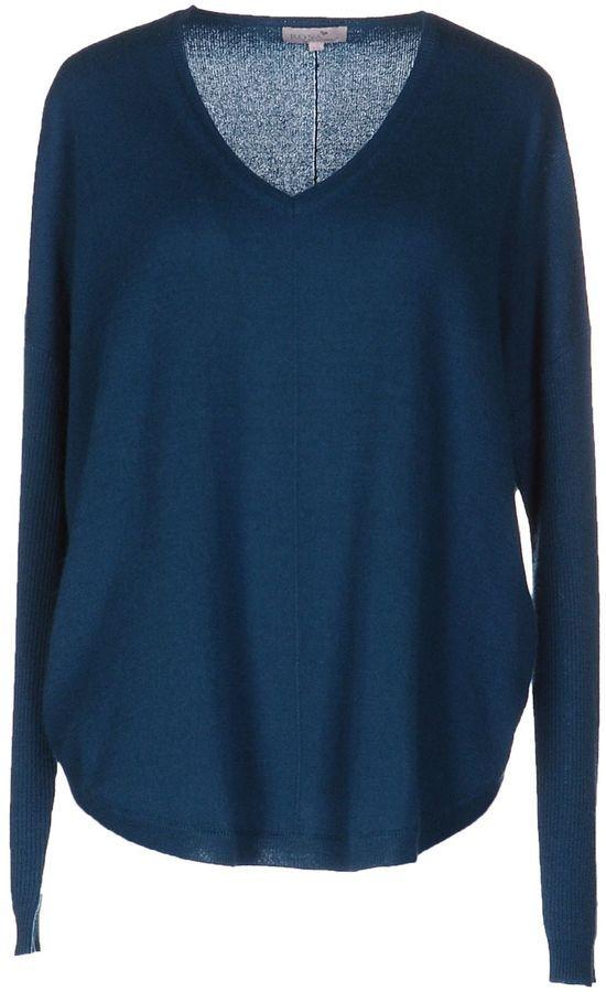 Rosa von Schmaus Sweaters