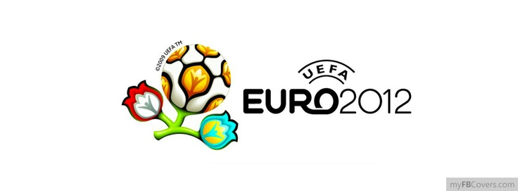 myFBCovers.com is your number one source for high quality Euro2012 Facebook Covers to style your facebook timeline. We are the original creators of facebook covers and have the largest selection of Euro2012 Facebook Profile Covers anywhere.