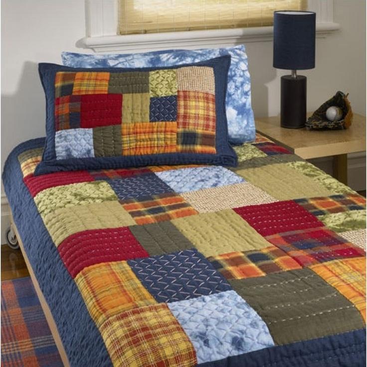 Mejores 15 imágenes de Bedroom en Pinterest | Muebles ...