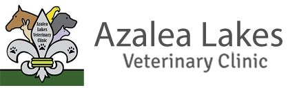 Emergency & Urgent Care: At Azalea Lakes Veterinary Clinic we understand that emergencies can happen at any hour and when they do, our clients rely on us to be available and ensure that they receive the proper emergency care for their pet.  That is why we are available after hours at times when you may need us most.