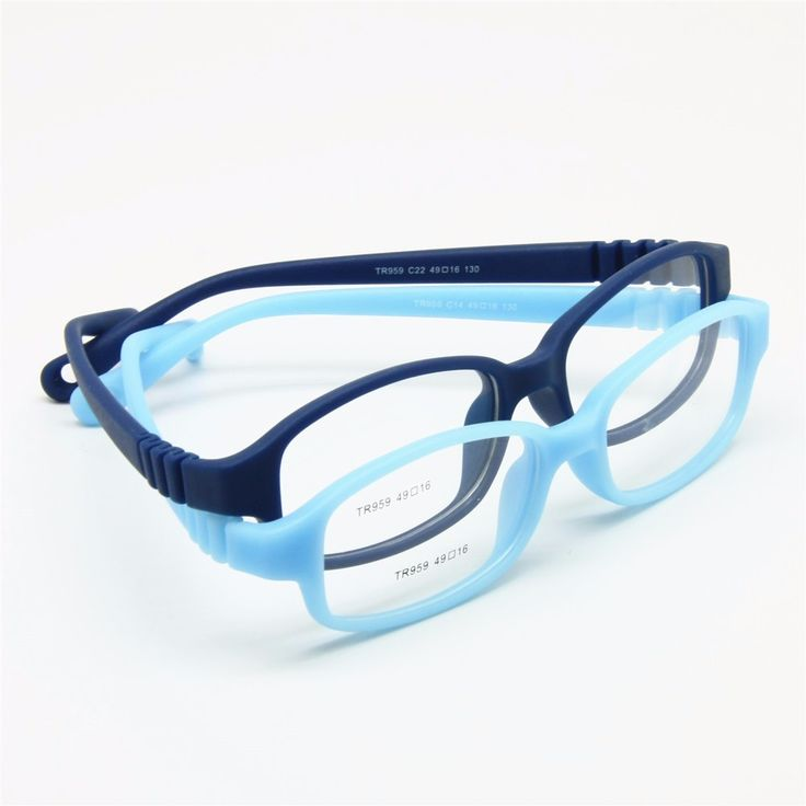 Eyeglass Frames For Toddlers : Best 25+ Kids glasses frames ideas on Pinterest