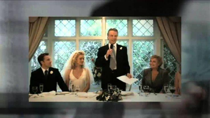 Bride Wedding Speech Examples