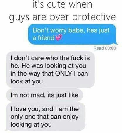 1140 best images about Boyfriend Text's on Pinterest ...