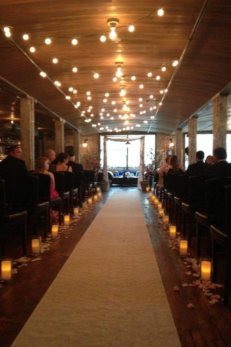 Kolo Klub Weddings Get Prices for Jersey City Wedding